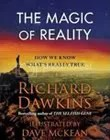 Magic of Reality