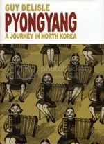 Pyongang