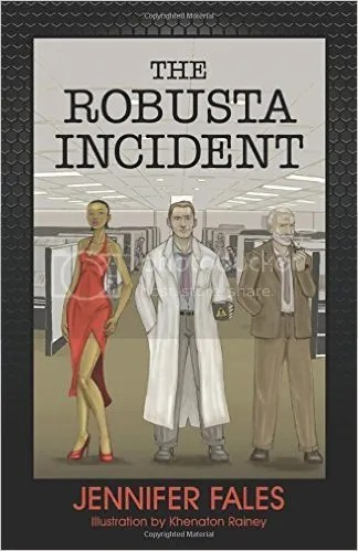Robusta Incident