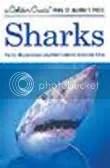 Sharks: A Golden Guide