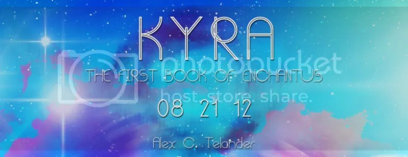 Kyra FB Cover