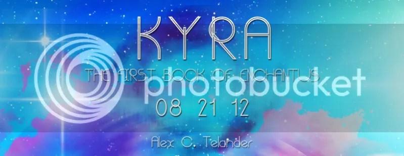 Kyra Title