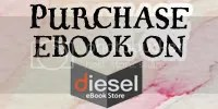 Purchases ebook on Diesel