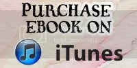 Purchase ebook on iTunes