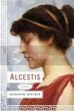 Alcestis