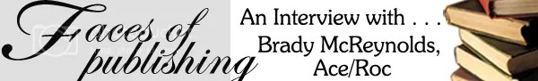 Brady McReynolds