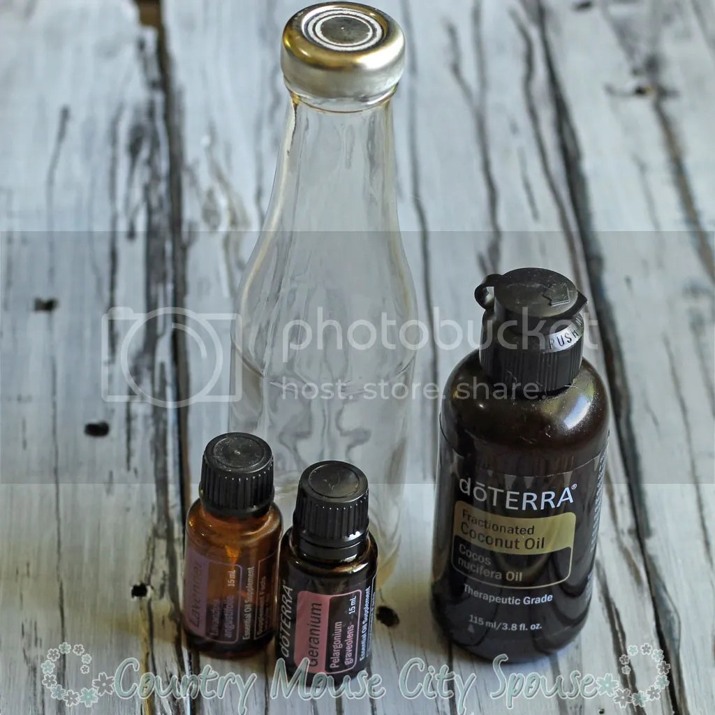 How to Make Your Own DIY Reed Diffusers- Country Mouse City Spouse  Once you have the sweet scent and aromatherapy benefits of botanicals wafting through your home if you are anything like me you will NEVER consider purchasing another store-bought plug-in or air freshener product again.  | DIY | Crafts | Reed Diffuser | Homemaking | Housekeeping | Essential Oils |
