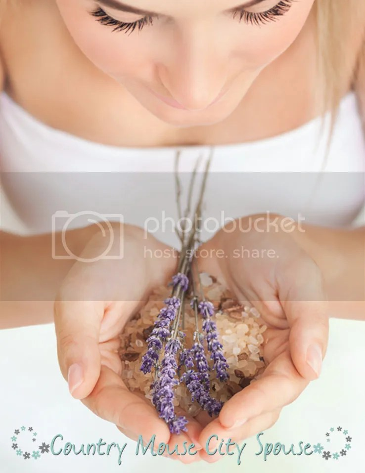 20 Uses For Lavender Oil: My Favorite Uses for this Versatile Oil- Country Mouse City Spouse Lavender is by far the most versatile of all essential oils, and possibly the easiest to get started using. It is wonderful for the skin and has been clinically tested to prove that it has calming effects. The fragrance is calming, relaxing, and balancing- both physically and emotionally.  | Natural Health | Natural Remedies | Essential Oils | Homemaking | Holistic Health |