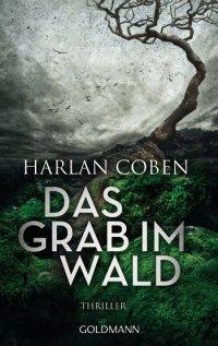 Cover (c) Goldmann (Random House)