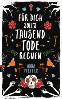 Cover (c) Random House cbj
