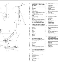 jacobs pro street wiring diagram 2000 freightliner fl70 freightliner fl112 fuse box diagram fl70 fuse box [ 1303 x 1180 Pixel ]
