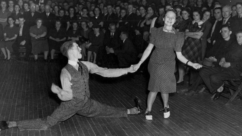 Uk swinging couples clubs