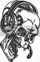 gamer skull photo stock-vector-human-skull-in-ear-phones-vector-image-3915175.jpg