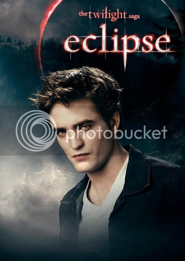 Eclipse,Fancards,The Twilight Saga,HQ
