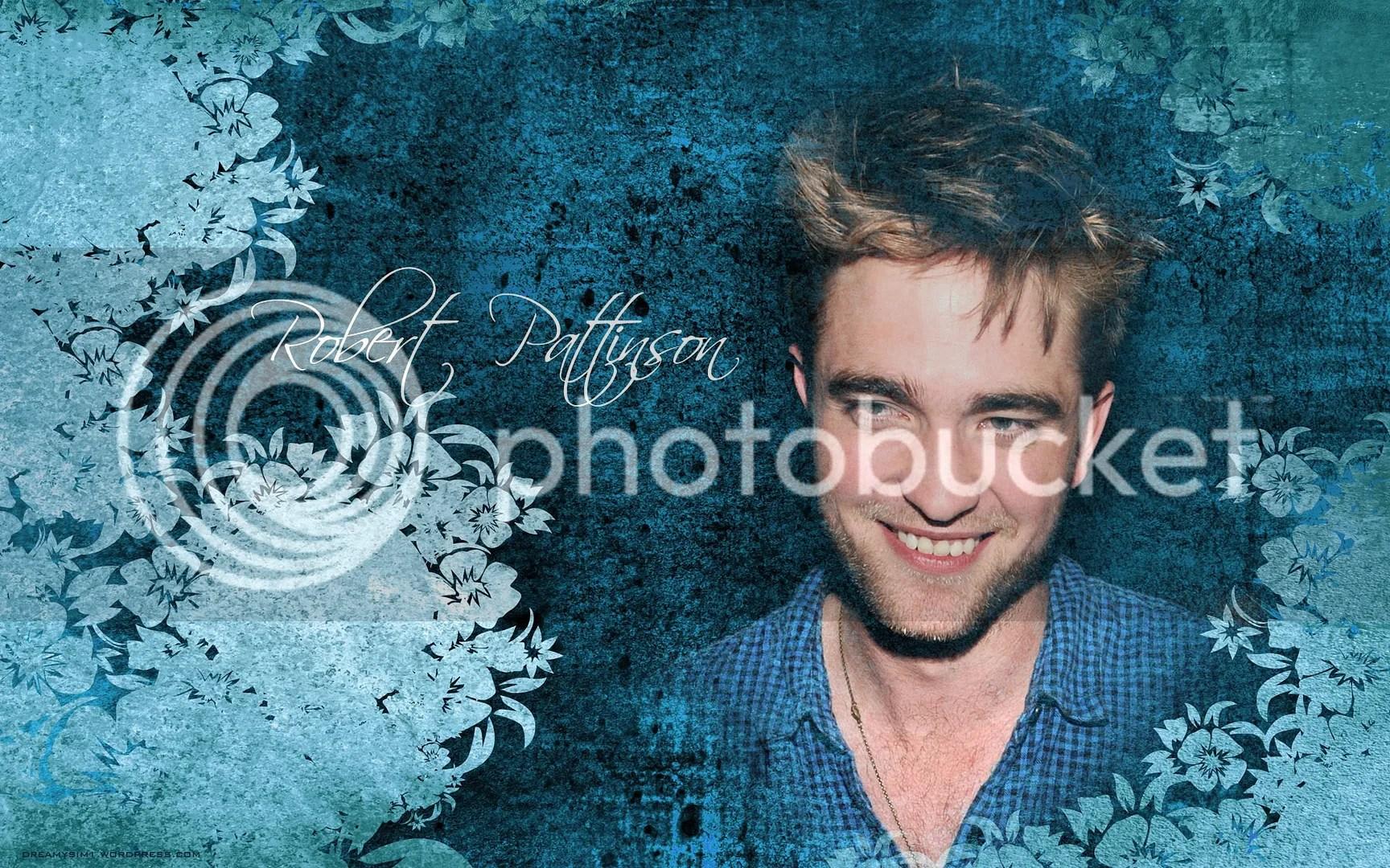 Robert Pattinson,DreamySim1,Wallpaper,Teen choice awards,2010