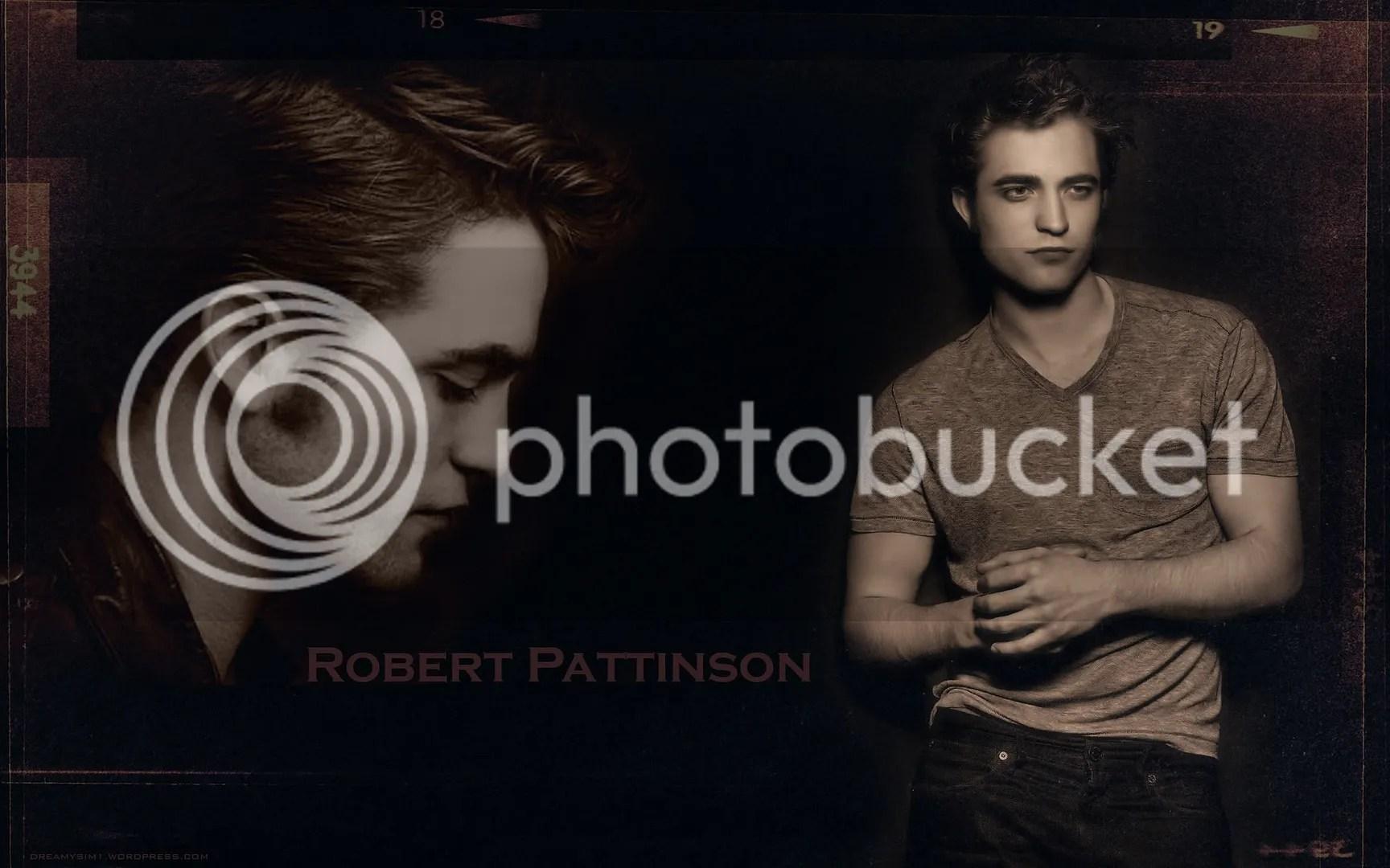wallpaper,DreamySim1,Robert Pattinson