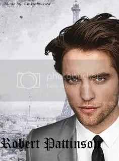 iPhone,Wallpaper,Robert Pattinson