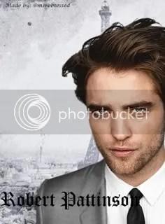 iPhone,Wallpaper,Robert Pattinson
