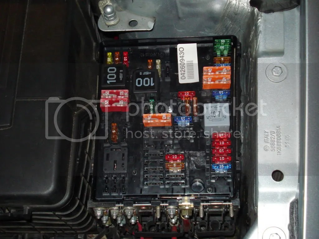 hight resolution of volkswagen eos fuse box diagram volkswagen free engine 2006 vw jetta gli fuse box diagram 2006