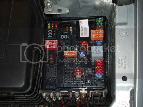 small resolution of volkswagen eos fuse box diagram volkswagen free engine 2006 vw jetta gli fuse box diagram 2006
