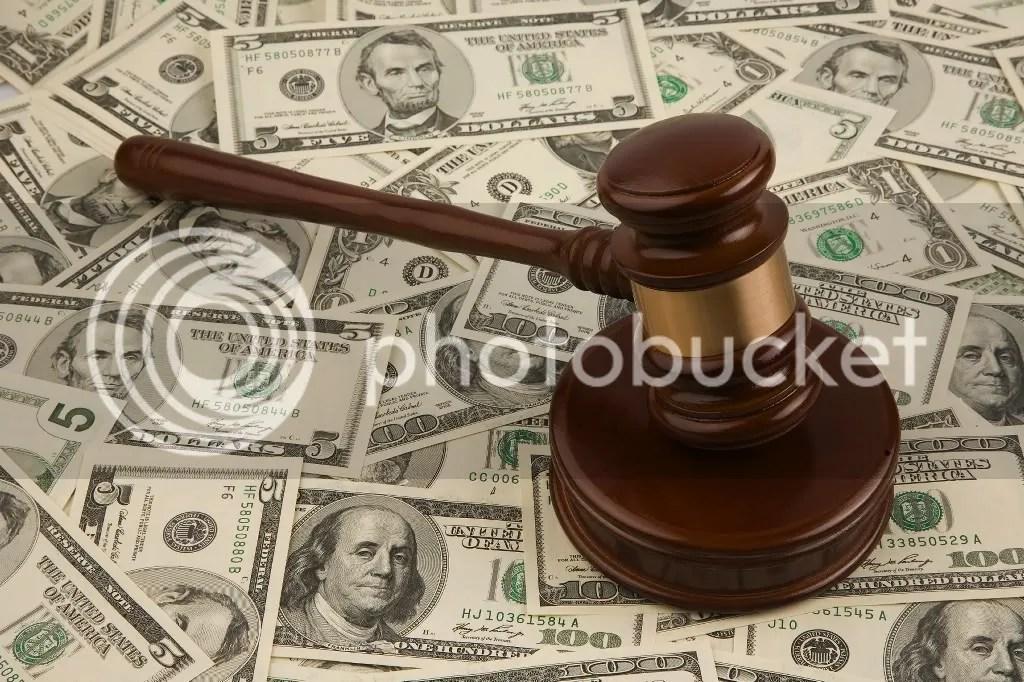 catastrophic injury attorneys