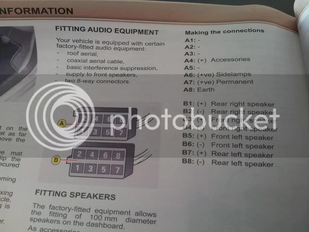 Club Car Light Wiring Diagram In Addition Opel Astra Wiring Diagram