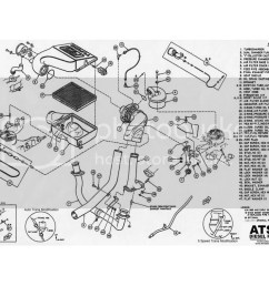 ford 7 3 parts diagram wiring diagram for you 2006 ford 6 0 diesel turbo diagram 89 [ 1023 x 790 Pixel ]