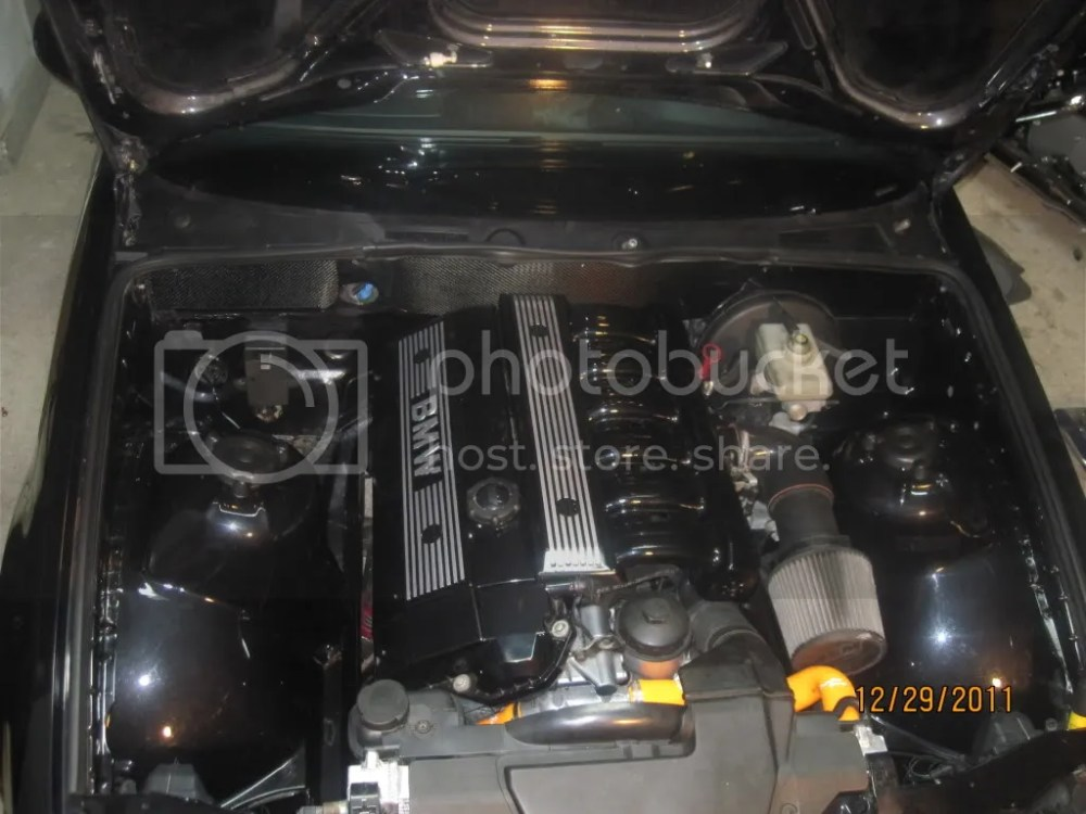 medium resolution of 1995 bmw 325is engine diagram 1995 toyota celica engine 2004 bmw z4 iso harness bmw stereo