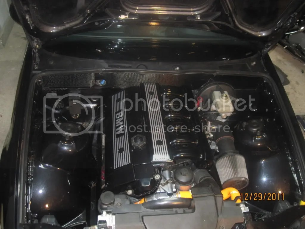 hight resolution of 1995 bmw 325is engine diagram 1995 toyota celica engine 2004 bmw z4 iso harness bmw stereo