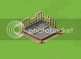 construction service renovation