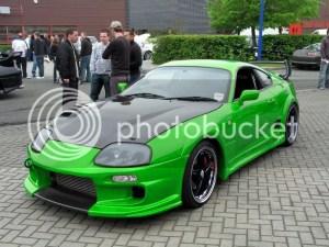 black lambhini aventador vw gol tuning car pictures classic concept cars ferrari 4: I think