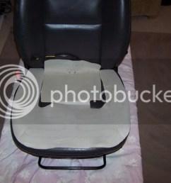 06 audi q7 fuse box lotus elise fuse box wiring diagram rj25 phone cable rj25 phone [ 1024 x 768 Pixel ]