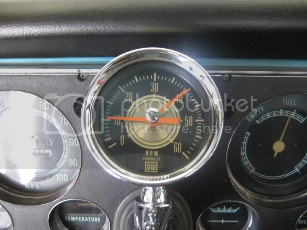 hei distributor tach output signal obd1 wiring diagram can i use an old points style tachometer on the