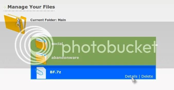 sharecash downloader 2014