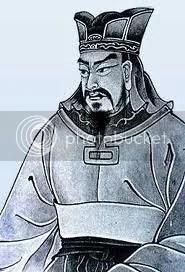 Tzun Su