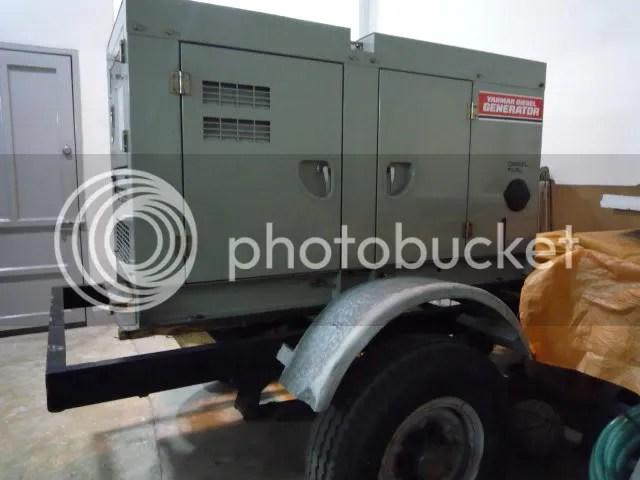 toko diesel yanmar leroy somer