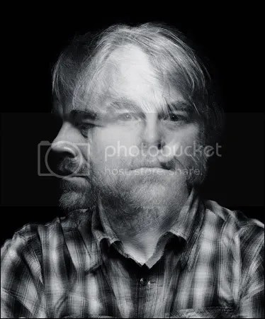phillip seymour hoffman photo: Phillip Seymour Hoffman psh.jpg