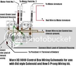 Warn Winch M8000 Wiring Diagram 3 Phase 6 Lead Motor Xd9000 Lies Dead In My Arb. - Page 2 Jeepforum.com