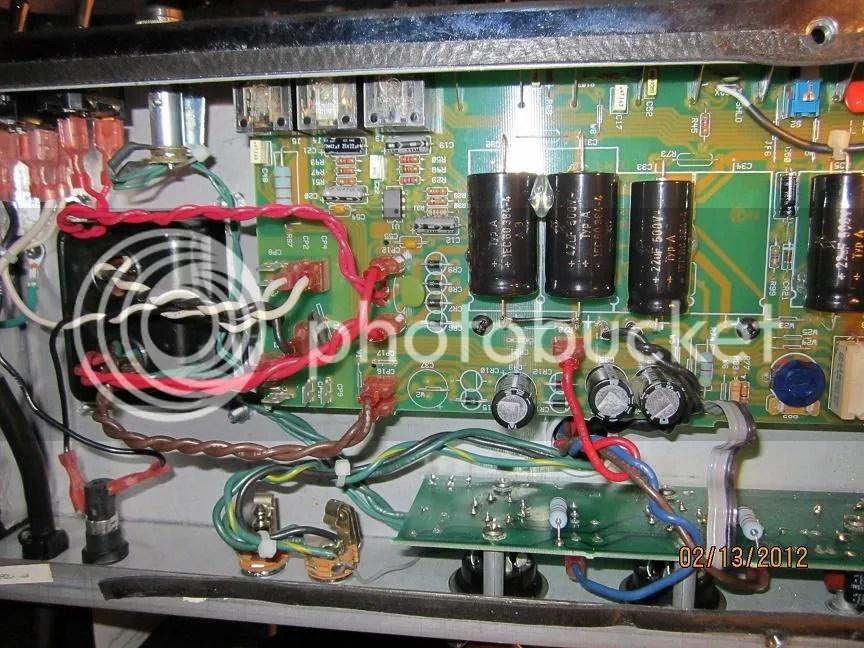 fender hot rod deluxe wiring diagram embraco ffi12hbx deville input jack blog manual e books squier source