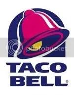 TACO BELL photo: taco bell tacobell.jpg
