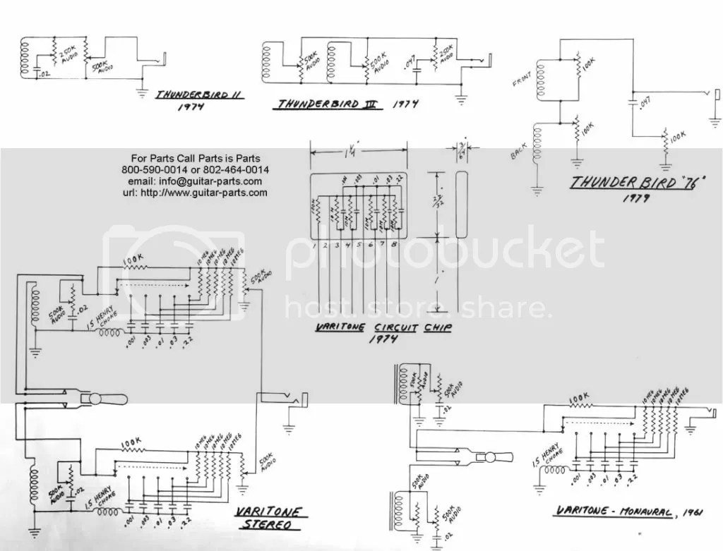 gibson single pickup wiring diagram ant to label 76 t bird sounds nasally