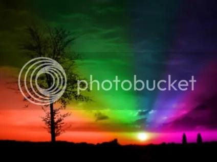 https://i0.wp.com/i976.photobucket.com/albums/ae242/suzzytee/Sun/Sunset_rainbow.jpg