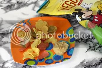 photo food3_zpsgz2p5kqz.jpg