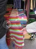 Casute 8 - haine si genti din Peru