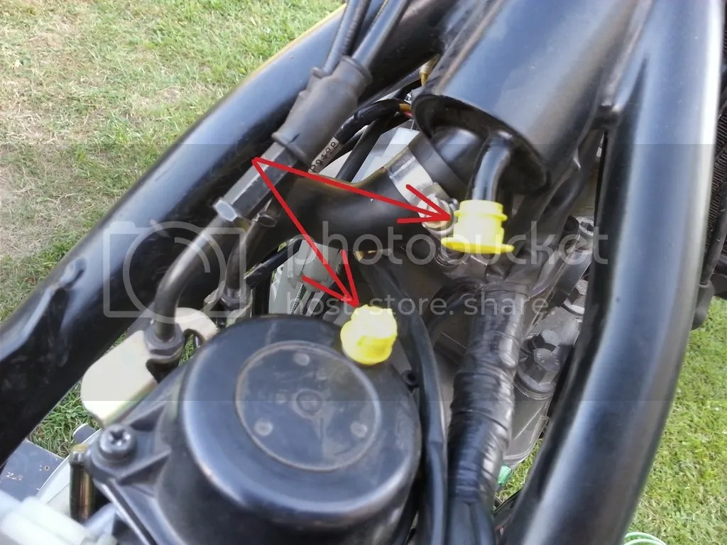hight resolution of ktm 625 smc tips and mods img img ktm 660 wiring diagram