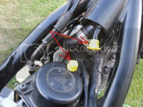 small resolution of ktm 625 smc tips and mods img img ktm 660 wiring diagram