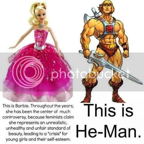 [Imagem: barbie.jpg]