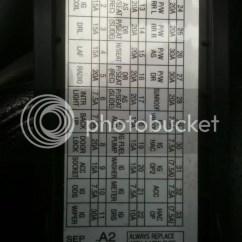 2003 Honda Civic Belt Diagram Fujitsu Halcyon Wiring 2001 Acura Mdx Fuse Data Diagrams Hubs