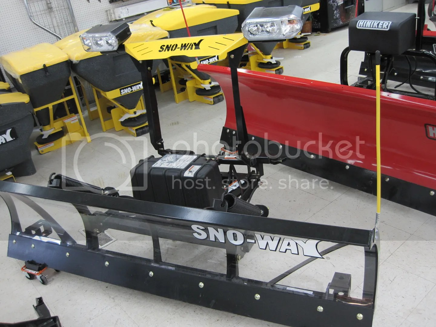 sno way plow wiring diagram carrier 30hxc chiller harness get free image about