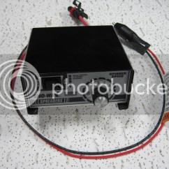 Western 1000 Salt Spreader Wiring Diagram 1991 Mazda Miata Fuse Box Snowex Bobcat